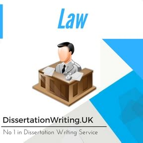 Coursework and Essay: Thesis paper topics top quality score!